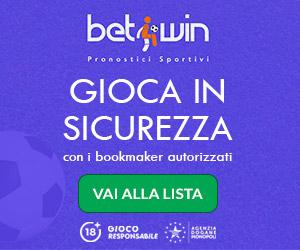 bet4win