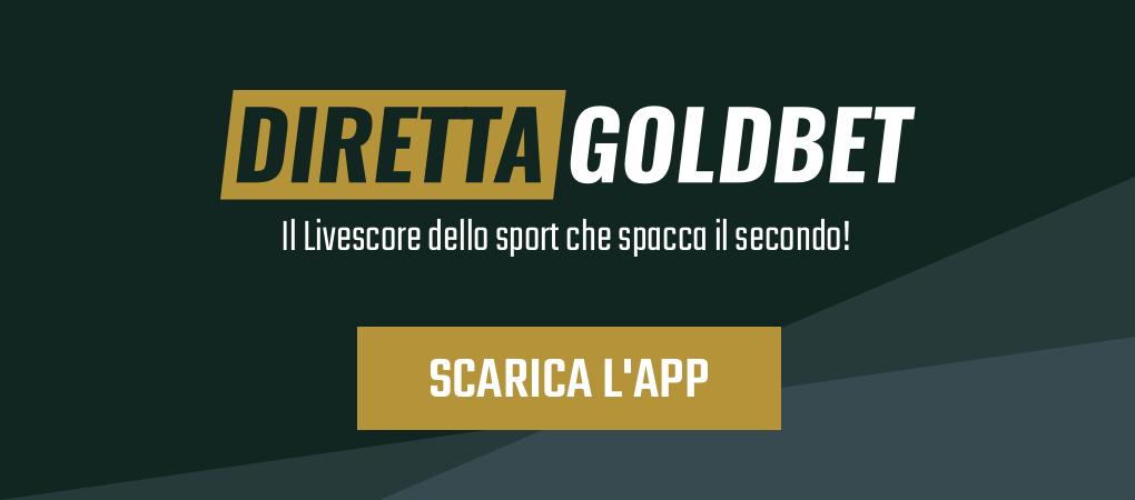 Banner Diretta