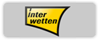 Interwetten.it