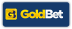 Bonus Goldbet