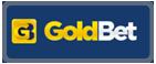 Bonus Goldbet