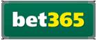 Bet365.it